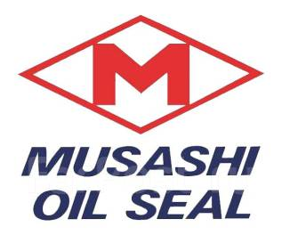 Сальник Musashi T1203 38*74*11*18
