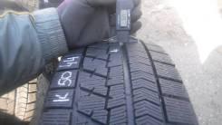 Bridgestone Blizzak VRX, 215/55 R17