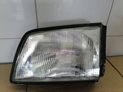 Продам Фара P0220 левая на Nissan Vanette SKF2VN, SKF2MN