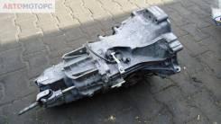 МКПП Audi 90 89/B3, 1991, 1.9л, дизель D (AXC)