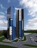 Предложение инвестирования строительства жилого дома