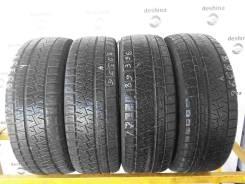 Pirelli Ice Asimmetrico, 195/65 R15