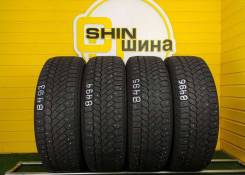 Gislaved Nord Frost 200, 235/65 R17