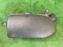 Воздуховод Subaru Legacy BP5 BL5 B13 EJ203 07 137000км 14435AA110
