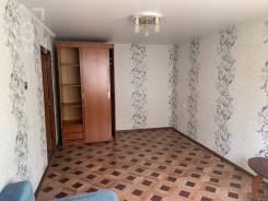2-комнатная, улица Некрасовская 76. Некрасовская, агентство, 50,0кв.м. Комната