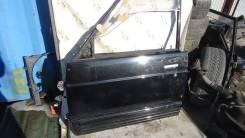 №0685. дверь боковая передняя левая Nissan Safari