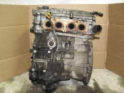 Двигатель 1Azfse AZT246 Caldina
