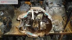 МКПП Audi 100 C4/4A, 1992, 2л, бензин i (AXP)