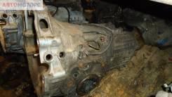 МКПП Audi 100 С3, 1991, 2л, бензин моно (AXA)
