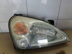 Продам фару 10032662 для Suzuki Aerio/Liana 01-07