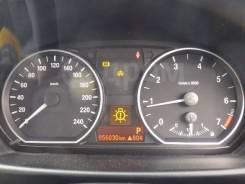 Двигатель N45B16A BMW E87