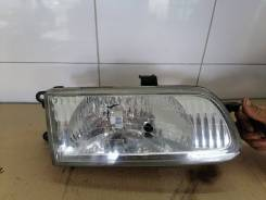 Продам Фара 16155 правая на Toyota Corsa EL51