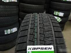 Kapsen, 165/70 R14