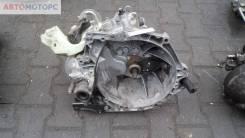 МКПП Citroen C4 2, 2011, 1.6 л, дизель HDi (20DP86)
