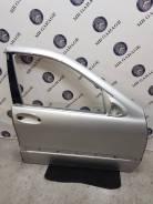 Дверь передняя правая Mercedes-Benz W220 (MB Garage)