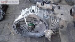 МКПП Mercedes A W168, 2002, 1.6 л, бензин i (1683602000, 166960)