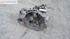 МКПП - 5 ст. Skoda Fabia 1, 2005, 1.4л, дизель TDi МКПП (GGV)