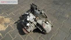 МКПП Opel Tigra 1, 1999, 1.4 л, бензин i (F13W418)
