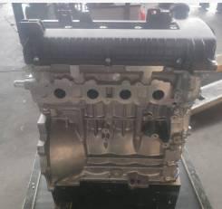Двигатель 4A92 Mitsubishi 1.6 л. 117 л/с