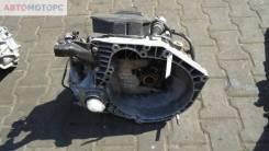 МКПП Lancia Kappa 1, 1998, 2.4 л, бензин i (838A2000)