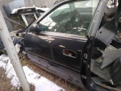 Дверь передняя левая [67002-22380] Toyota Chaser GX100