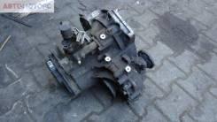 МКПП Volkswagen Caddy 2, 1995, 1.9 л, дизель TDi (CTN)