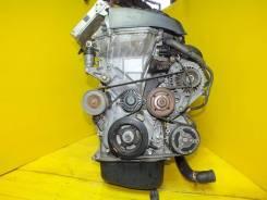 Двигатель Toyota Allion ZZT245 1ZZFE 2004г. в. пробег 52859км