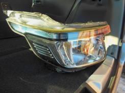 Продаю фара правая Honda N-Wgn