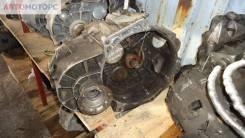 МКПП Seat Ibiza 2, 2000, 1.9 л, дизель TDi PD (DRW)