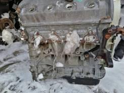 Продам Двигатель на Honda D15B