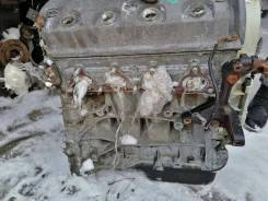Продам Двигатель на Honda CAPA, Civic, Domani GA4, EK3, MB3 D15B