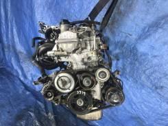 Контрактный ДВС Toyota 3SZVE Установка Гарантия Отправка