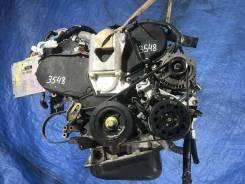 Контрактный ДВС Toyota 1MZ 2mod Установка Гарантия Отправка