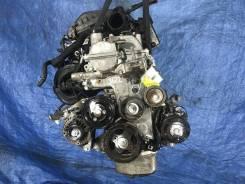 Контрактный ДВС Toyota K3VE Установка. Гарантия. Отправка