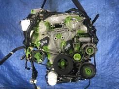 Контрактный ДВС Nissan Murano VQ35 Установка Гарантия Отправка