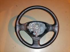 Руль Peugeot 207