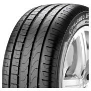 Pirelli Cinturato P7, AO 225/45 R17 91Y