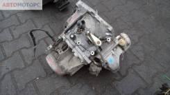 МКПП Citroen C3 1, 2003, 1.4 л, дизель HDi (20DM82)