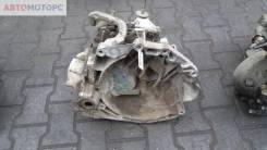 МКПП Citroen C5 1, 2001, 3 л, бензин i (20UE09)