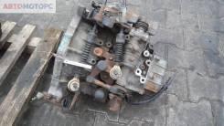 МКПП Toyota Yaris XP9, 2007, 1.4 л, дизель D (D44, 70G09855)