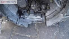 МКПП Volkswagen Passat B3, 1990, 2 л, бензин i (AGC)