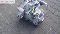 МКПП Volkswagen Passat B3, 1990, 1.8 л, бензин (AGC)