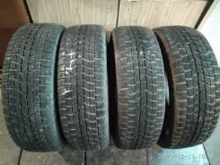 Dunlop Grandtrek SJ6, 215/70 R16