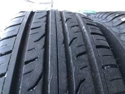 Dunlop Grandtrek PT3, 225/70 R16