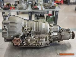 Продам АКПП 6HP19
