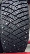 Goodyear UltraGrip Ice, 215/65/R16