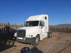 Freightliner. Продается тягач, 13 000куб. см., 25 000кг., 6x4