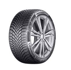 Continental WinterContact TS 860, 195/60 R15 88T