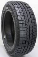Michelin X-Ice 3, 195/60 R15 XL