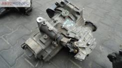МКПП Volkswagen Vento 1, 1993, 1.9 л, дизель TD (CHD)